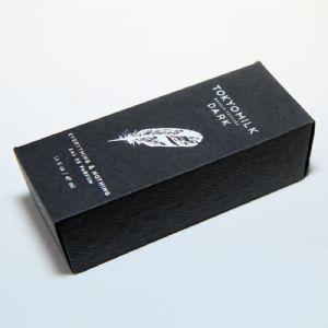 Kozmetik Parfüm Kutusu