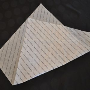 Pelur Kağıdı